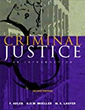 Adler, Freda: Criminal Justice: An Introduction