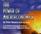Samuelson, Paul A.: The Power of Macroeconomics for use with: Samuelson