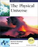 Beiser, Arthur: The Physical Universe