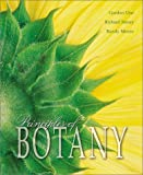 Moore, Randy: Principles of Botany