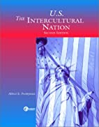 The Intercultural Nation by Alfred Prettyman
