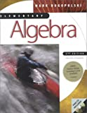 Dugopolski, Mark: Elementary Algebra