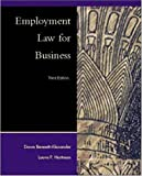 Bennett-Alexander, Dawn: Employment Law for Business