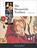 Fiero, Gloria K.: The Humanistic Tradition: Book 2  Medieval Europe and the World Beyond