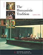 The Humanistic Tradition by Gloria K. Fiero