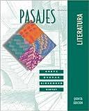 Bretz, Mary Lee: Pasajes: Literatura