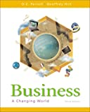 Ferrell, O. C.: Business: A Changing World-Business Week Edition