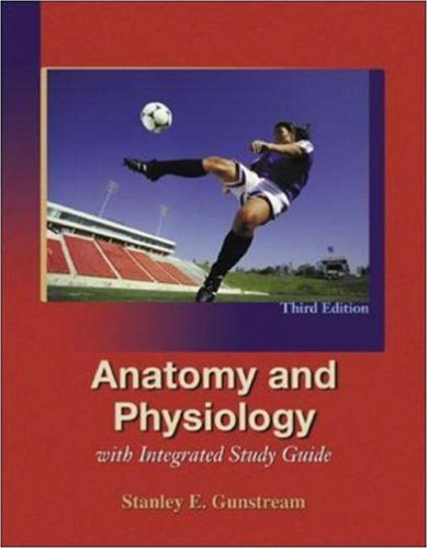 anatomy-and-physiology-with-integrated-study-guide