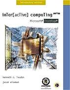 Interactive Computing Series: Microsoft…