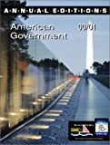 Stinebrickner, Bruce: American Government 2000/2001