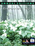 Allen, John L.: Environment 2000/2001