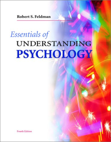 essentials-of-understanding-psychology-and-student-survival-guide