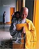 Hicks, David: Ritual and Belief: Readings in the Anthropology of Religion