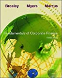 Brealey, Richard A.: Fundamentals of Corporate Finance