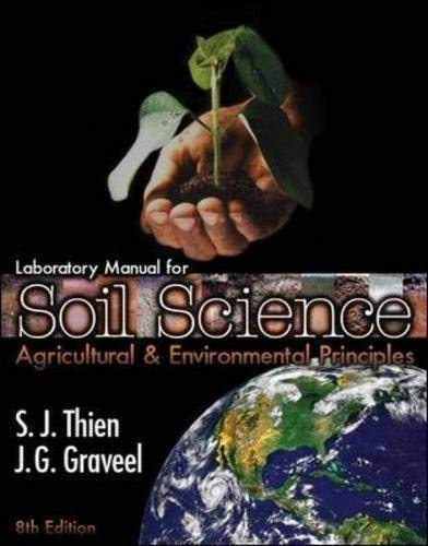 laboratory-manual-for-soil-science-agricultural-environmental-principles