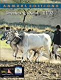 Griffiths, Robert J.: Developing World 01/02