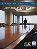 Richardson, John: Annual Editions: Business Ethics 01/02
