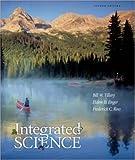 Tillery, Bill W: Integrated Science