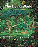 Johnson, George B.: The Living World With Esp, E-Source and Student Study Guide