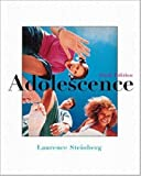 Steinberg, Laurence: Adolescence with PowerWeb