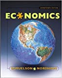 Samuelson, Paul A.: Economics