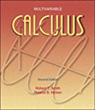 Minton, Roland B.: Multivariable Calculus