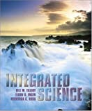 Tillery, Bill W: Integrated Science with PowerWeb: Physical Science