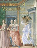 Adams, Laurie: A History of Western Art