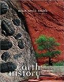 Brice,James: Laboratory Studies in Earth History