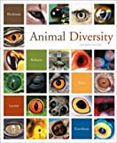 Roberts, Larry S.: Animal Diversity