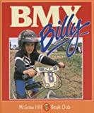 Beck: McGraw-Hill Book Club: BMX Billy
