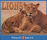 Davidson: Lions: Level 5