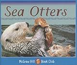 Davidson: McGraw-Hill Book Club: Sea Otters