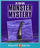 Fleming: The Loch Ness Monster Mystery: Level 6 (McGraw-Hill Book Club)