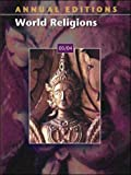 Lamb, Ramdas: World Religions: 03/04