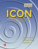 Freeman, Donald: ICON: International Communication Through English - Intro SB