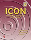 Freeman, Donald: ICON: International Communication Through English - Level 2 SB