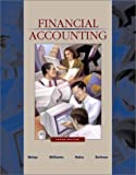 Meigs, Robert: Financial Accounting W/ Student CD, Nettutor & Study Guide Package