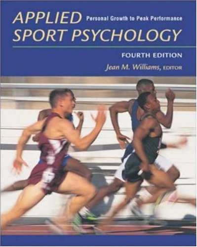 applied-sport-psychology-personal-growth-to-peak-performance-with-powerweb