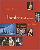 Cohen, Robert: Theatre, Brief Version