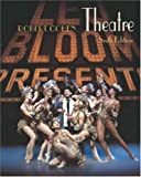 Robert Cohen: Theatre (Enjoy the Play)