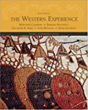 Chambers, Mortimer: The Western Experience, Volume I, with Powerweb