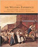 Chambers, Mortimer: The Western Experience, Volume II
