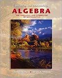 Hall, James W.: Beginning & Intermediate Algebra with OLC and SMART CD