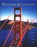 Williams, Jan: Financial Accounting w/ Net Tutor & PowerWeb