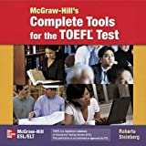 STEINBERG: Complete Tools for TOEFL Success
