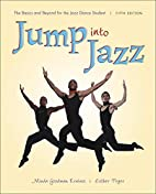 Jump Into Jazz: The Basics and Beyond for…