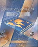 Chase, Richard B: Operations Management for Competitive Advantage with Student-CD