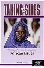 Taking Sides: Clashing Views on African…