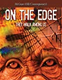 Billings, Henry: They Walk Among Us: Student Text (On the Edge)